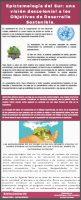 Epistemología del Sur 3
